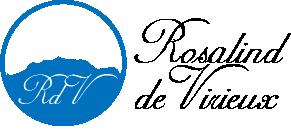 Rosalind de Virieux - Counselling and Social Work Services, Launceston Tasmania